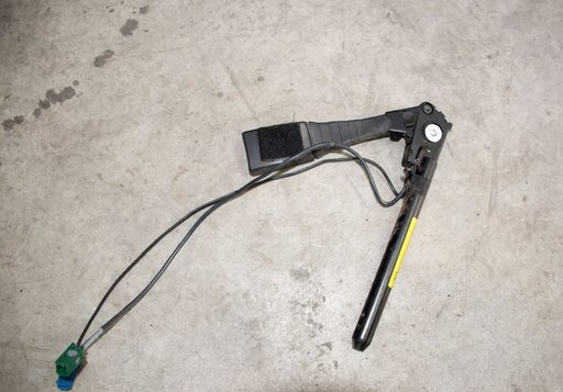 Centura de Siguranta Fata Opel Zafira B / Astra H
