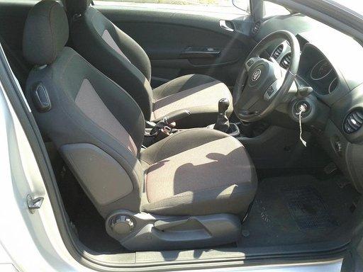 Centura fata Opel CORSA D, 1.4 16v, an 2008