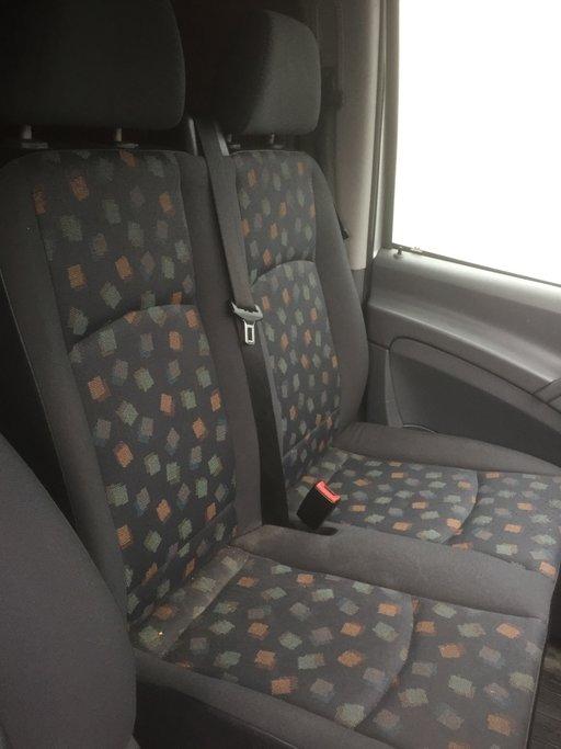 Centura Mercedes Vito 2.2 CDI W639