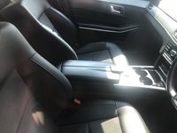 Centuri siguranta Fata Mercedes W212 an 2014