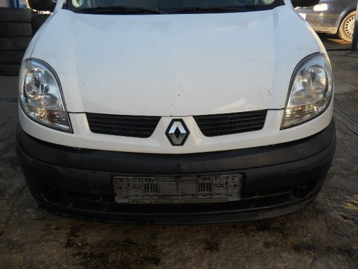 Centuri siguranta fata Renault Kangoo 2003 autouti