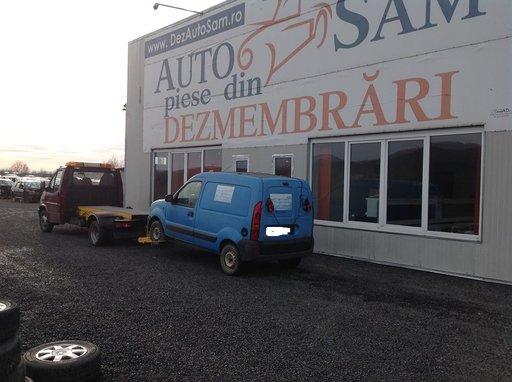 Centuri siguranta fata Renault Kangoo 2005 furgon