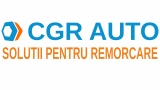 CGR Auto