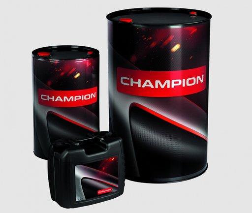 Champion ulei hidraulic h32 20l