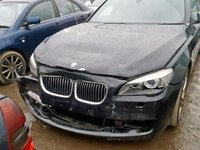 Chedere BMW F01 2010 berlina 3.0