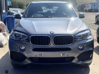 Chedere BMW X5 F15 2016 Hatchback 3.0