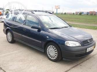 Chedere opel astra g, opel astra h , hatchback si caravan