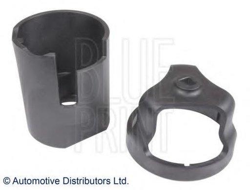 Cheie filtru combustibil FIAT STRADA pick-up (178E), FIAT PUNTO (188), OPEL AGILA (A) (H00) - BLUE PRINT ADK85502