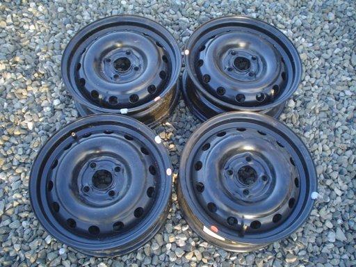 Chevrolet 5,5jx14 et 45,4x100,56,5 set 4 bucati