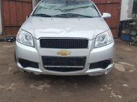 Chevrolet Aveo 2008 dezmembrez
