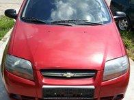 Chevrolet Kalos dezmembrez
