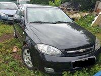 Chevrolet Lacetii