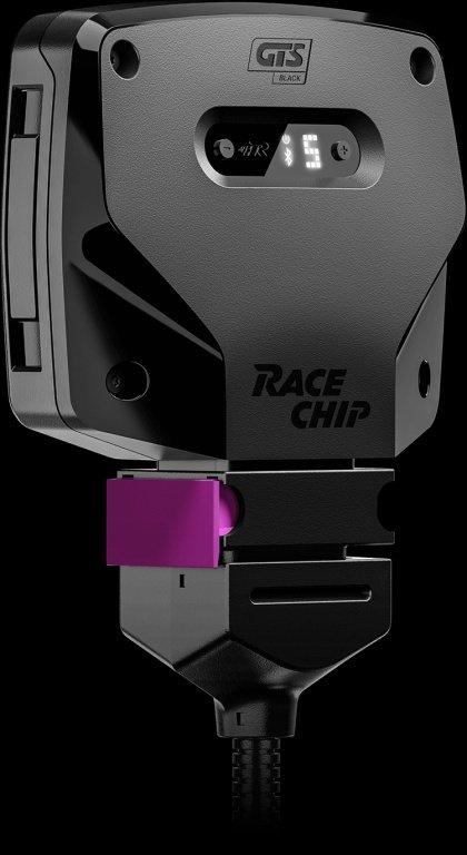 Chip tuning Racechip GTS Hyundai