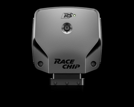 Chip tuning Racechip RS Dodge
