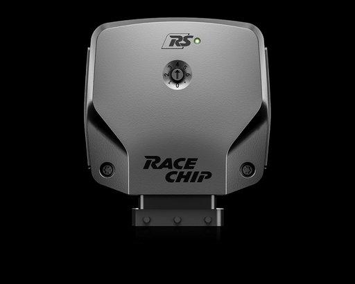 Chip tuning Racechip RS Honda