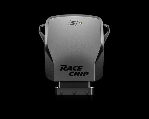 Chip tuning Racechip S Honda