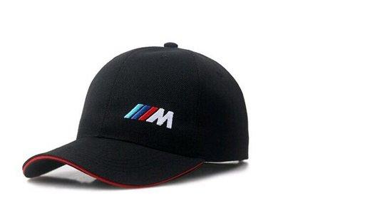Chipiu basca sapca BMW M power