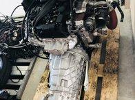 Chit ambreiaj Mercedes Sprinter 316 euro 5