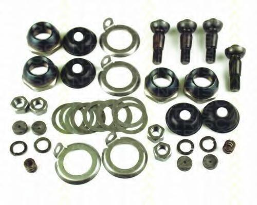 Chit reparatie, articulatie sarcina/ghidare ROVER MINI, AUSTIN MINI - TRISCAN 8500 600
