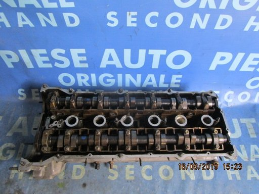 Chiulasa BMW E36 320i 2.0i M50; 1720901