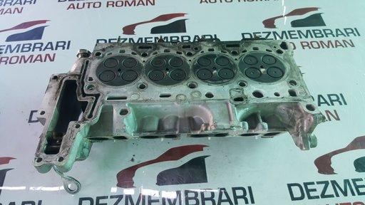 Chiulasa/chiuloasa BMW F20 X1 F10 120d 320d 520d F31 778110201