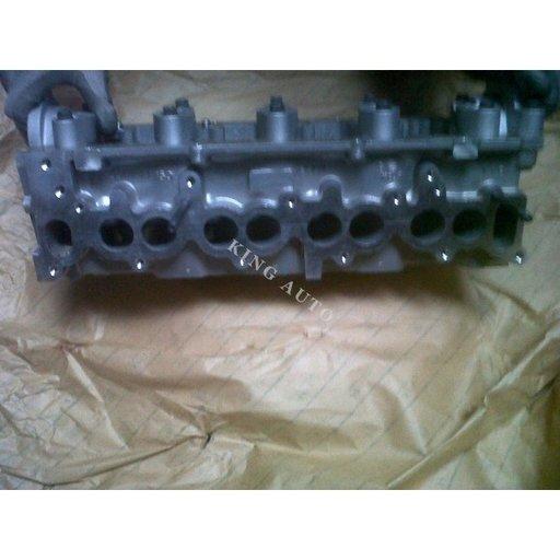 Chiulasa Hyundai Santa Fe (CM) 2.2Crdi, Tucson 2.0 Tci, Sonata 2.0Tci , I30 - 22100-27750 / Noua