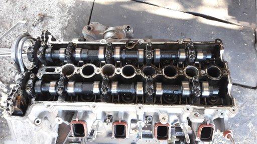 Chiuloasa Bmw E46 2.0 diesel din 2000