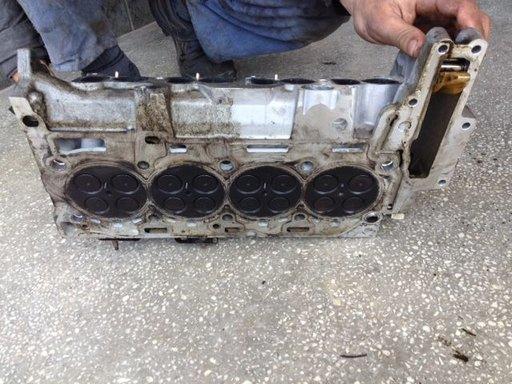 Chiuloasa BMW seria 1 ,X3,E81,.cod motor N47 D20 A
