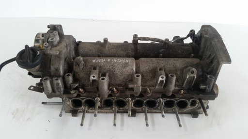 Chiuloasa completa Opel Insignia 2.0 Diesel