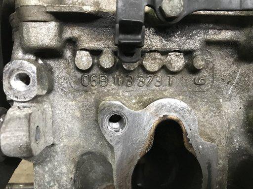 Chiuloasa cu ax came VW Audi Seat Skoda 1.6 benzina cod 06B103373T