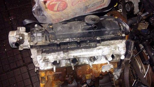 Chiuloasa Dacia Logan 1.5 DCI Euro 5 75 CP