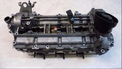 Chiuloasa Mercedes 3.0 CDI V6 A6420163601
