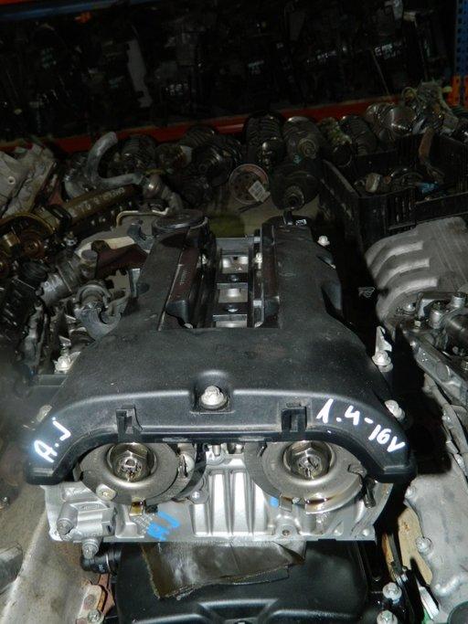 Chiuloasa Opel Astra J 1.4 16v model 2010