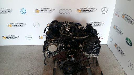 Chiuloasa Range Rover Vogue 2006-2009 (motor - 448DT)