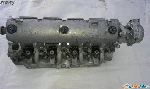 Chiuloasa Renault Megane 2006
