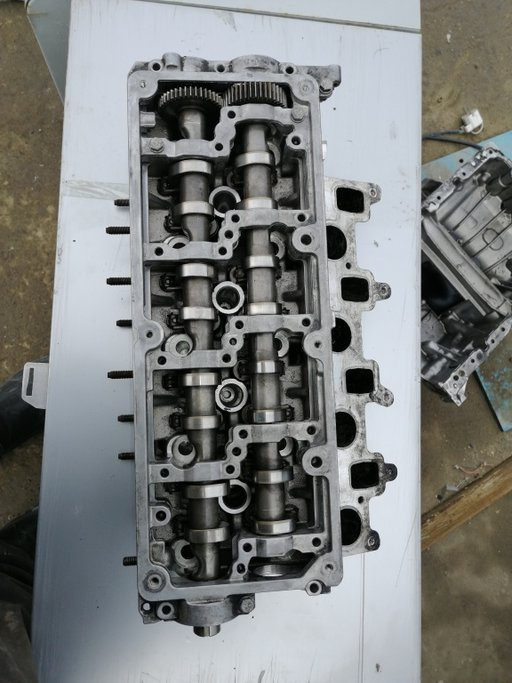 Chiuloasa vw skoda audi cod motor CAHF CJCA CJCD CFGB CBBB cod 03L103373J