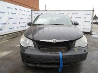 Chrysler Sebring din 2008