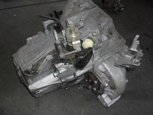 Cilindru Ambreiaj Peugeot 407 2 0 Hdi Rhr 136 De Cai