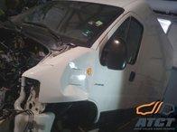 Citroen jumper 244 2002 2006 2 8 hdi kw 94 tip motor 8140.43s