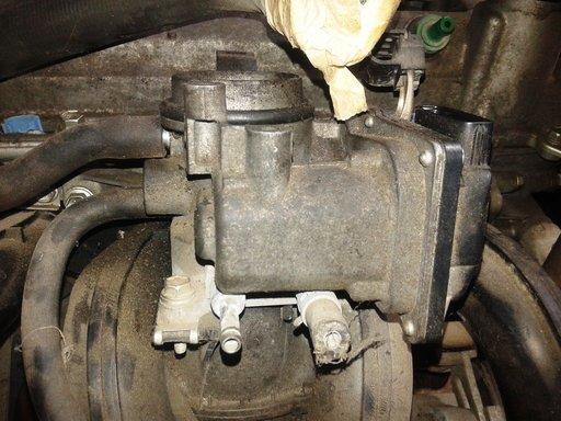 Clapet acceleratie Toyota Yaris - 1.3i - 2007