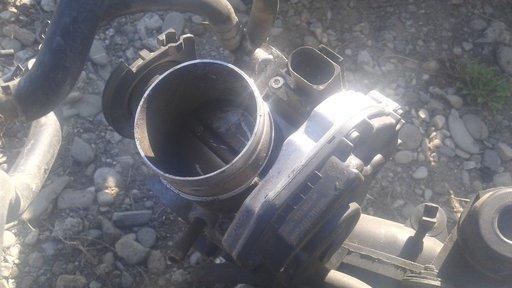 Clapeta 06A 133 D64 M /Audi A3 1.8 benzina stare buna