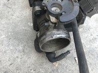 Clapeta Accelaratie Land Rover Freelander 1.8 benzina