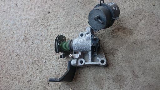 Clapeta accelerație Kia Sportage 2.0 TD