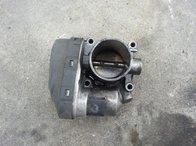 Clapeta acceleratie 036133062B tip motor 1.4 16v AUA