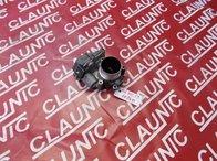 Clapeta acceleratie 03L128063E Audi A4 B8 2011 2.0 TDI