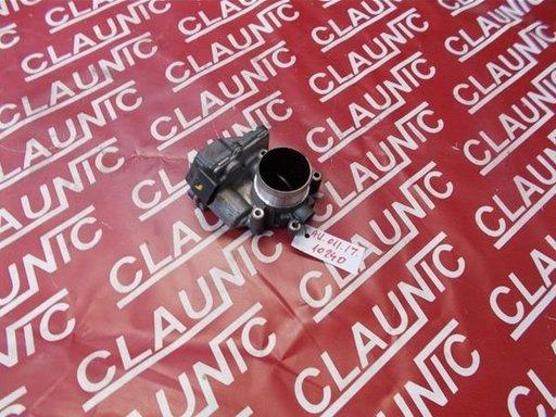 Clapeta acceleratie 03L128063E Audi A4 B8 2011 2.0