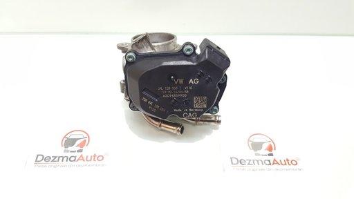 Clapeta acceleratie 04L128063T, Audi Q3, 2.0tdi