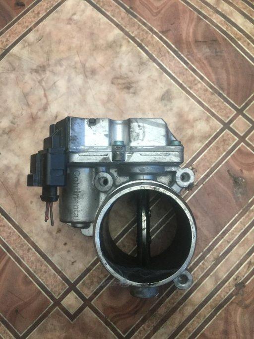Clapeta Acceleratie 05814B0452 Audi A7 3.0 TDI