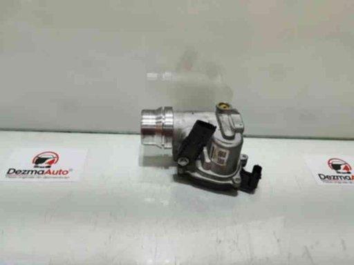 Clapeta acceleratie 161A09287R, Nissan Qashqai, 1.5dci (id:325092)