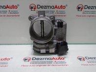 Clapeta acceleratie 31216665, Volvo XC90, 2.4d (id:297717)